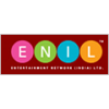 Entertainment Network (India) Limited