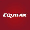 Equifax Analytics Private Limited