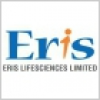 Eris Lifesciences Limited