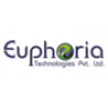 Euphoria Technologies Pvt. Ltd.