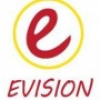 Evision Technoserve Pvt Ltd