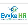 Evoke HR Solutions Pvt. Ltd.