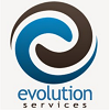 Evolution Services