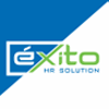 Exito Hr Solution Pvt. Ltd.