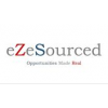 Ezesourced Solutions