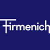 FIRMENICH AROMATICS (INDIA) PVT. LTD.