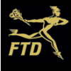 FTD India Pvt. Ltd