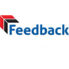 Feedback Business Consulting Services Pvt Ltd
