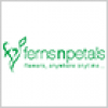 Ferns N Petals Pvt. Ltd