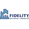 Fidelity National Financial India BPO Services