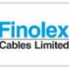 Finolex Cables Ltd