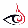 FireEye CyberSecurity Pvt Ltd