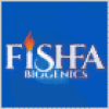 Fishfa Rubbers Ltd