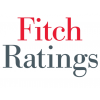 Fitch Ratings Inc