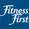 Fitness First India Pvt. Ltd.