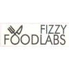Fizzy Food Labs Pvt Ltd