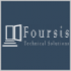 Foursis Technical Solutions