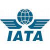 Friends Air Travel Pvt. Ltd. (IATA)
