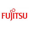 Fujitsu Consulting India Pvt. Ltd.