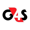 G4S Corporate Services (India) Pvt. Ltd.