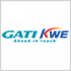 GATI-KINTETSU EXPRESS PRIVATE LIMITED