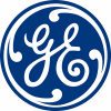 GE IIPL - Training Division (GE HEalthcare)