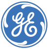 GE India Technology Pvt. Ltd.