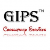 GIPS Consultancy Services