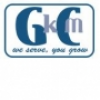 GKC Management Services Pvt Ltd