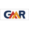 GMR Hyderabad International Airport Limited