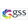 GSS Infotech Ltd.