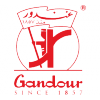 Gandour India Food Processing Pvt. Ltd.