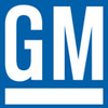General Motors India Pvt. Ltd.