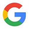 Google India Private Limited