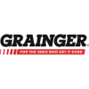 Grainger India Private Limited