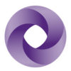 Grant Thornton India Pvt Ltd