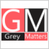 Grey Matters English Academy