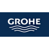 Grohe India Pvt. Ltd