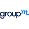 GroupM Media India Private Ltd