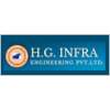H.G. Infra Engineering (P) Ltd.