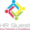 HR Quest Consultants