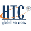 HTC Global Services (India) Pvt. Ltd.
