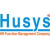 HUSYS Consultancy Pvt. Ltd