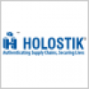 Holostik India Ltd.