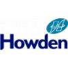 Howden Insurance Brokers India Pvt Ltd