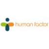 Human Factors Research Design Pvt.Ltd
