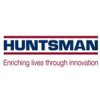 Huntsman International India Pvt Ltd