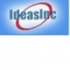 IDEAS INC. Management Private Limited