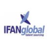 IFANglobal India Pvt. Ltd.