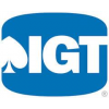 IGT Solutions Pvt. Ltd.